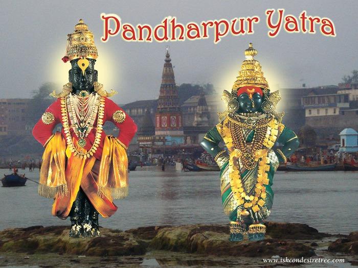 AshadhiEkadasiPandharpurYatra05.jpg
