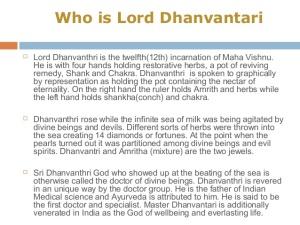 dhanvantari-ayurveda-god-vedicfolkscom-3-638