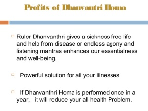 dhanvantari-ayurveda-god-vedicfolkscom-7-638